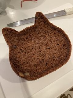 ねこねこ食パン.jpg
