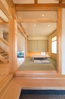 180118_藤枝モデルハウス_24.JPG