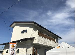 motidukisama2.png