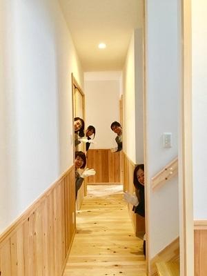 sakaoto 2.jpg