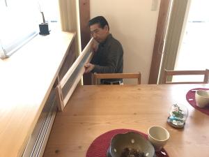 yamamoto1704.jpg