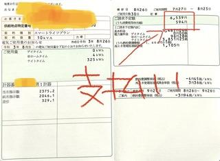 売電2107-08-2.jpg