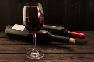 table_wine01.jpg