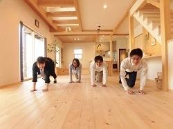 床拭き.JPG