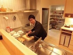 浜松キッチン�@ (1).JPG
