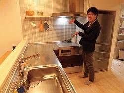 浜松キッチン�A.JPG