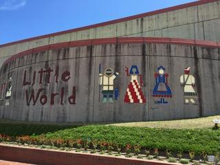 little world.JPG